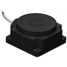 Индуктивный датчик ISN I7P5-43P-R50-LZ