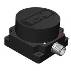 Индуктивный датчик ISN IC8P5-31P-R35-LZS4-C