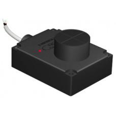 Индуктивный датчик ISN ImP-12-16-LZ