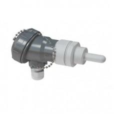 Емкостный датчик CSN ET461PF8-43P-30-LZ