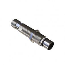 Индуктивный датчик ISB WC23S8-31P-1,5-ZS4-50