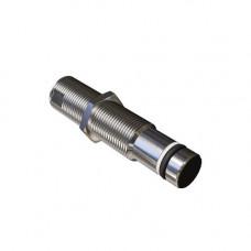 Взрывозащищенный (взрывобезопасный) датчик ISB WC29S8-1,5-N-S4-50-C
