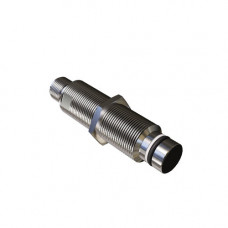 Индуктивный датчик ISB WC43S8-31P-1,5-S4-35