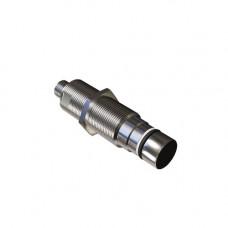 Индуктивный датчик ISB WC61S8-31P-3-ZS4-35