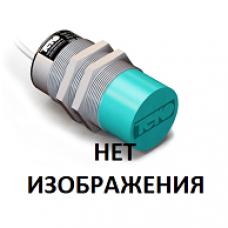 Индуктивный датчик ISB WF6A8-31P-6-LZ
