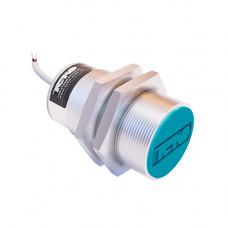 Индуктивный датчик ISBt A8A8-31P-10G-LZT2-C-P-0,5