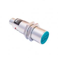 Бесконтактный выключатель ISB AC4A-31P-8-LZS4