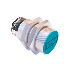 Бесконтактный выключатель ISB AC8A-43P-10-LZS4