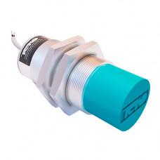 Бесконтактный выключатель ISN E8A-31P-15-LZ