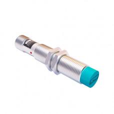 Бесконтактный выключатель ISN EC2A-43P-4-LZS4