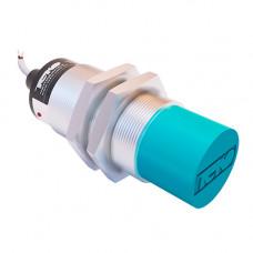 Индуктивный датчик ISN EF8A-31P-15-LZ-C